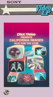 California Images