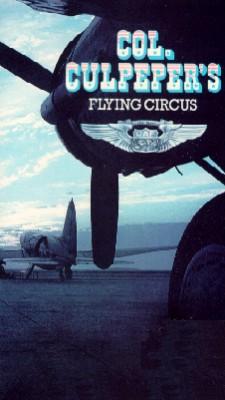Col. Culpeper's Flying Circus