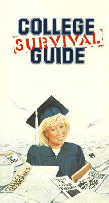 The College Survival Guide
