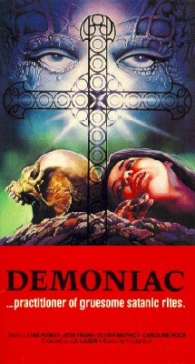 Demoniac