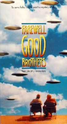 Farewell Good Brothers