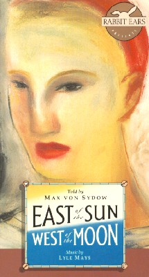 Rabbit Ears: East of the Sun, West of the Moon