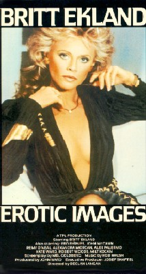 Erotic Images