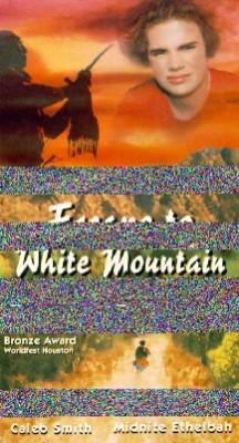 Escape to White Mountain