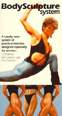 BodySculpture System