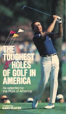 Toughest 18 Holes in America