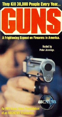 ABC News: Guns