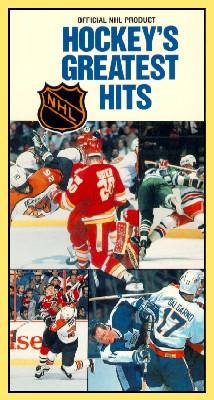 Hockey's Greatest Hits
