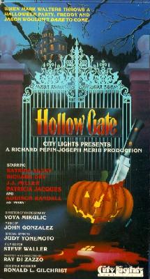 Hollow Gate