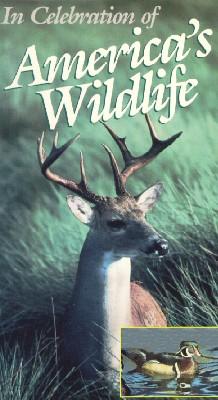 In Celebration of America's Wildlife