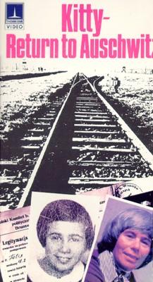 Kitty: Return to Auschwitz