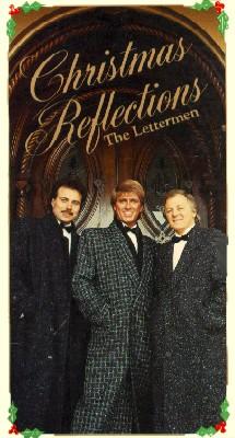 The Lettermen: Christmas Reflections