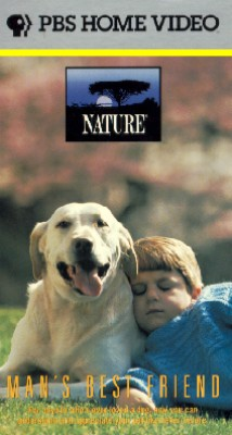 Nature: Man's Best Friend