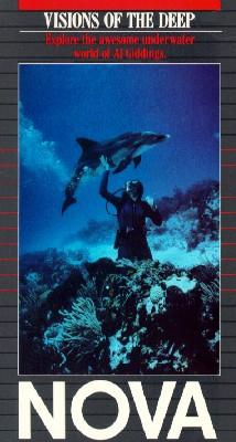 NOVA: Visions of the Deep