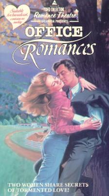 Office Romances