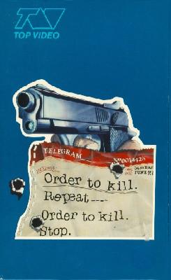 Mission to Kill