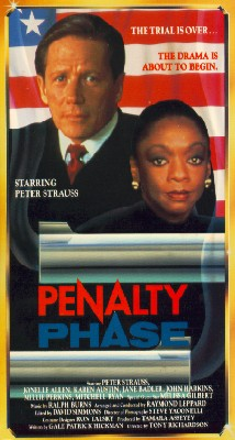 Penalty Phase