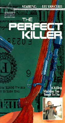 The Perfect Killer