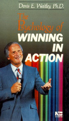 The Psychology of Winning in Action