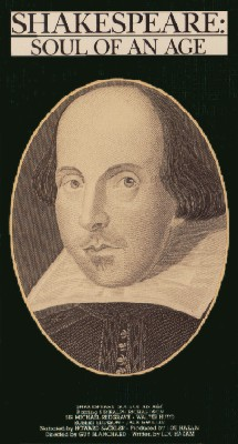 Shakespeare: Soul of an Age