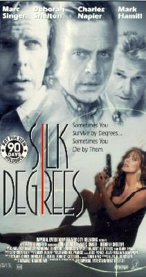 Silk Degrees