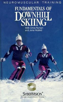 Fundamentals of Downhill Skiing