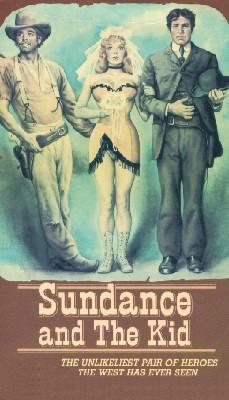 Sundance and the Kid