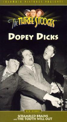 Dopey Dicks