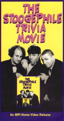The Stoogephile Trivia Movie