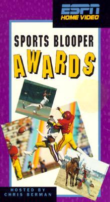 Sports Blooper Awards
