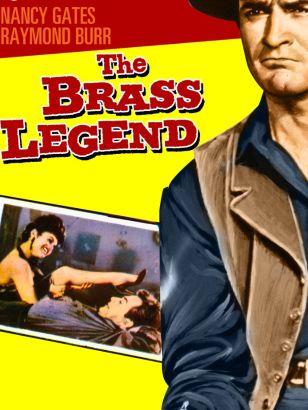 The Brass Legend