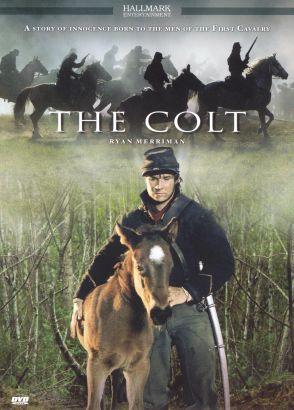 The Colt