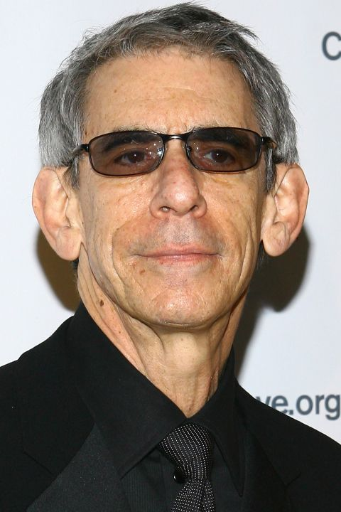 Richard Belzer Wallpapers Richard Belzer