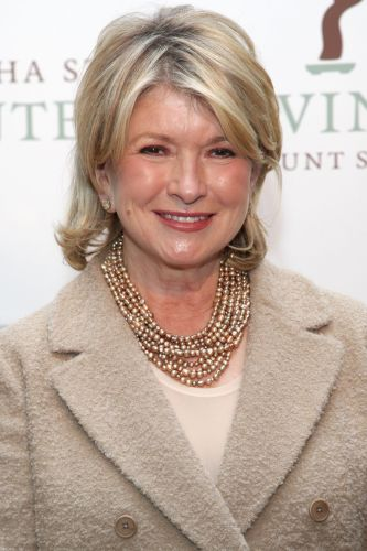 a biography of martha stewart Martha stewart bio: life and career watchmojocom loading  martha stewart - first time on david letterman 1989 - weddings - duration: 5:13.
