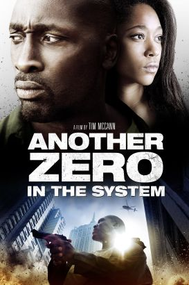 Another Zero in the System