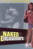 Playboy: Naked Encounters