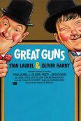 Great Guns