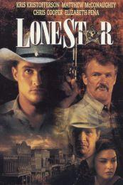 Lone Star - Kris Kristofferson (DVD) UPC: 053939251524