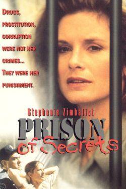 Prison of Secrets