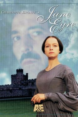 jane eyre relating to feminism and A secondary school revision resource for gcse english literature about the characters in charlotte brontë's jane eyre.