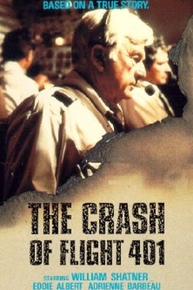 the crash of flight 401 1978 barry shear synopsis