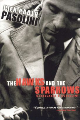 The Hawks and the Sparrows