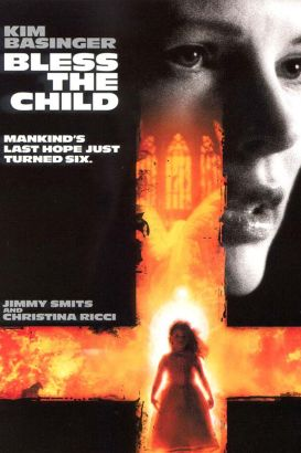 a review of the movie bless the child Robert machoian and rodrigo ojeda-beck's no-budget drama, which follows a  group of siblings left alone for the day by their depressed,.