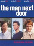 The Man Next Door