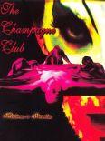 Champagne Club