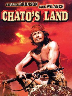 Chato's Land