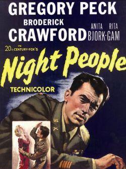 Night People