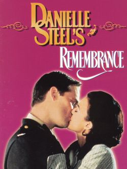 Danielle Steel's 'Remembrance'