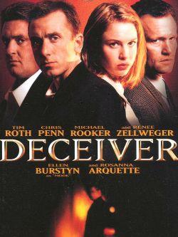 Deceiver