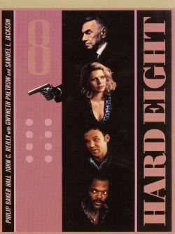 Hard Eight